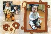 亭又寶貝1歲2個月:1197927636.jpg