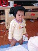 亭又寶貝1歲4個月:1768800565.jpg
