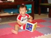 亭又寶貝1歲4個月:1768800640.jpg