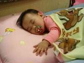 亭又寶貝1歲1個月:1294987103.jpg