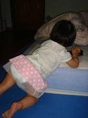 亭又寶貝1歲4個月:1768800541.jpg