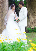 甜蜜婚紗照:1751300578.jpg