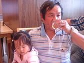 母親節大餐~饌巴黎百匯餐廳:1038738713.jpg
