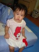 亭又寶貝1歲5個月:1756748763.jpg