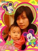 亭又寶貝1歲3個月:1801917768.jpg