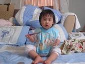 亭又寶貝1歲6個月:1216522761.jpg
