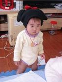 亭又寶貝1歲4個月:1768800566.jpg