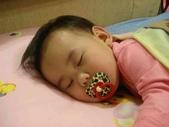亭又寶貝1歲1個月:1294987104.jpg