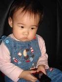 亭又寶貝1歲2個月:1197927637.jpg