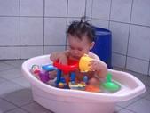 亭又寶貝1歲4個月:1768800519.jpg