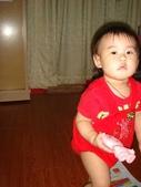 亭又寶貝1歲4個月:1768800592.jpg