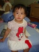 亭又寶貝1歲5個月:1756748764.jpg