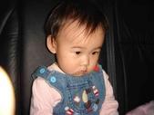亭又寶貝1歲2個月:1197927638.jpg