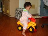 亭又寶貝1歲4個月:1768800617.jpg