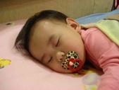 亭又寶貝1歲1個月:1294987105.jpg