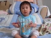 亭又寶貝1歲6個月:1216522762.jpg