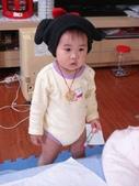 亭又寶貝1歲4個月:1768800567.jpg