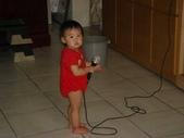 亭又寶貝1歲4個月:1768800593.jpg