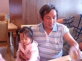母親節大餐~饌巴黎百匯餐廳:1038738715.jpg