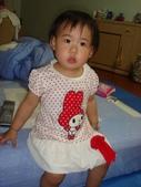 亭又寶貝1歲5個月:1756748765.jpg