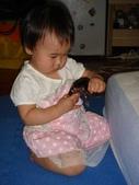亭又寶貝1歲4個月:1768800543.jpg