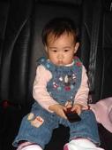 亭又寶貝1歲2個月:1197927639.jpg