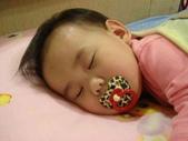 亭又寶貝1歲1個月:1294987106.jpg