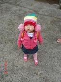 亭又寶貝1歲3個月:1801917770.jpg