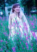甜蜜婚紗照:1751300580.jpg