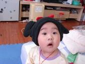 亭又寶貝1歲4個月:1768800568.jpg