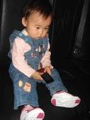亭又寶貝1歲2個月:1197927640.jpg