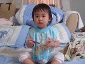 亭又寶貝1歲6個月:1216522763.jpg