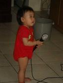 亭又寶貝1歲4個月:1768800594.jpg