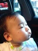 亭又寶貝1歲1個月:1294987107.jpg