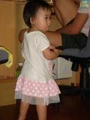 亭又寶貝1歲4個月:1768800544.jpg