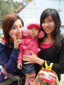 亭又寶貝1歲3個月:1801917771.jpg