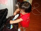 亭又寶貝1歲4個月:1768800569.jpg