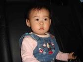 亭又寶貝1歲2個月:1197927641.jpg
