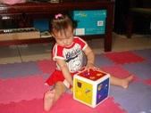 亭又寶貝1歲4個月:1768800643.jpg