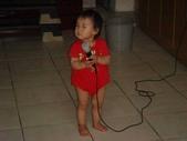 亭又寶貝1歲4個月:1768800595.jpg