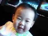 亭又寶貝1歲1個月:1294987108.jpg