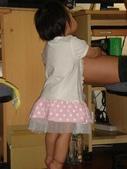 亭又寶貝1歲4個月:1768800545.jpg