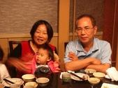 亭又寶貝1歲4個月:1768800499.jpg