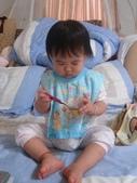 亭又寶貝1歲6個月:1216522764.jpg
