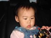 亭又寶貝1歲2個月:1197927642.jpg