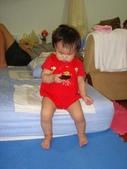 亭又寶貝1歲4個月:1768800570.jpg