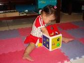 亭又寶貝1歲4個月:1768800644.jpg