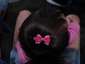 亭又寶貝1歲4個月:1768800620.jpg