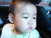 亭又寶貝1歲1個月:1294987109.jpg