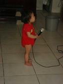 亭又寶貝1歲4個月:1768800596.jpg